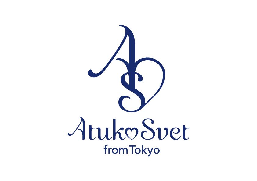 AtukoSvet from Tokyo